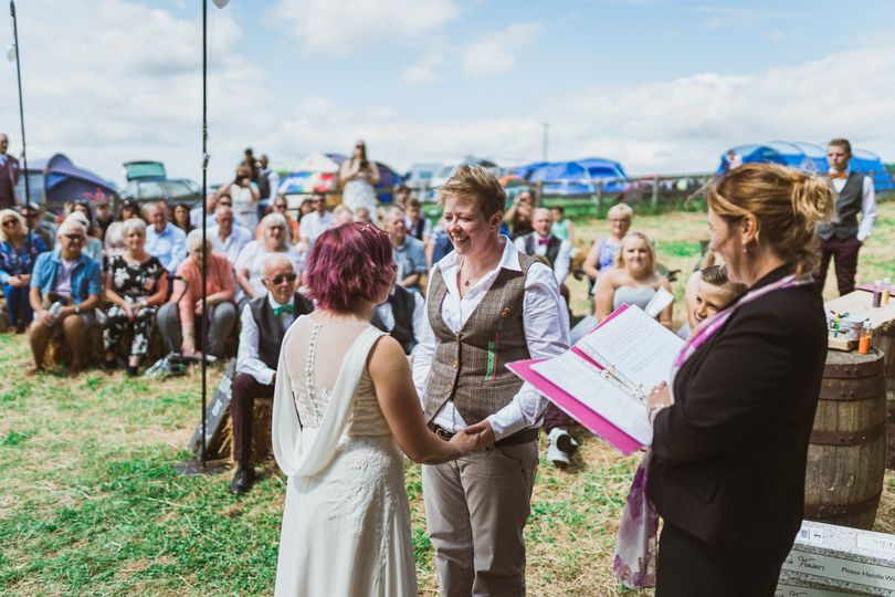 Celebrants Rachael Meyer Humanist Ceremonies 14