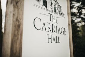 The Carriage Hall