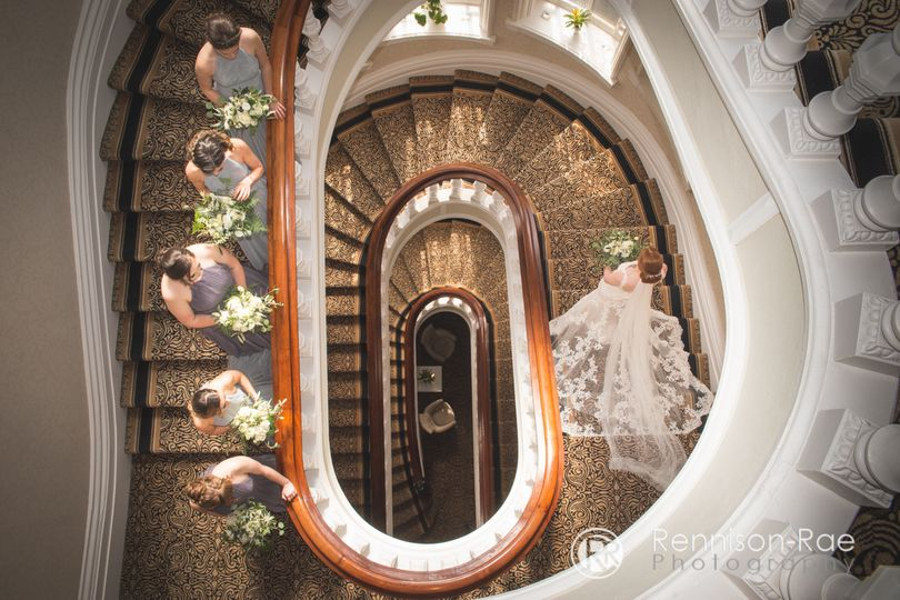 rennison rae photography staircase 2 4 186679 161261797061271