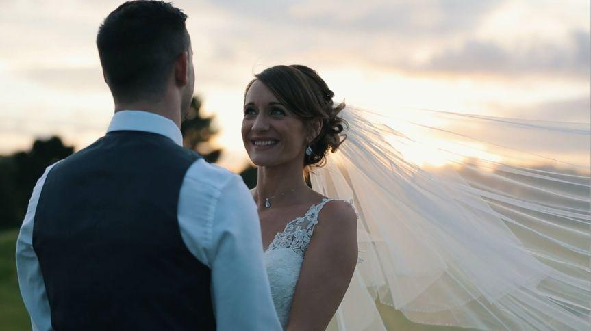 Videographers Motion Farm Wedding Films 3