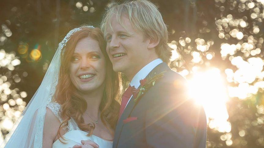 Videographers Motion Farm Wedding Films 5