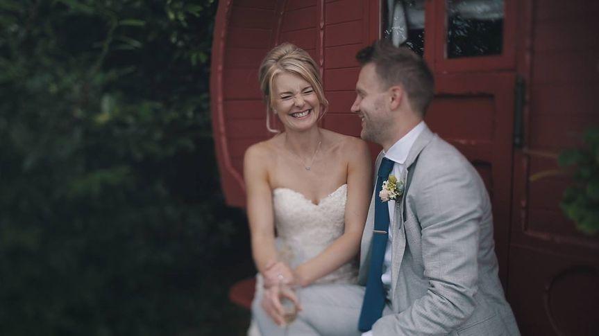 Videographers Motion Farm Wedding Films 13