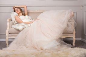 Cynthia Grafton-Holt Couture