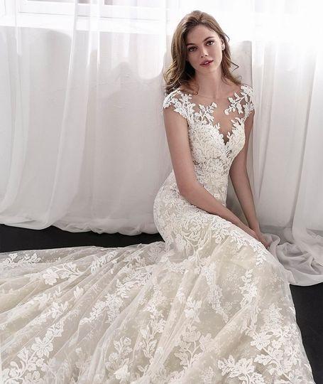 bridalwear shop bridal way 20190313104848529