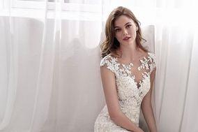 Bridal Way