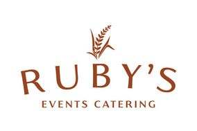 Ruby's Catering