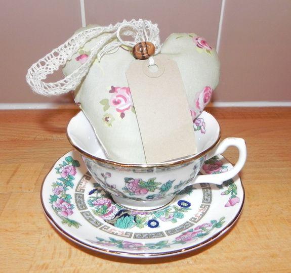 teacup 4 106704