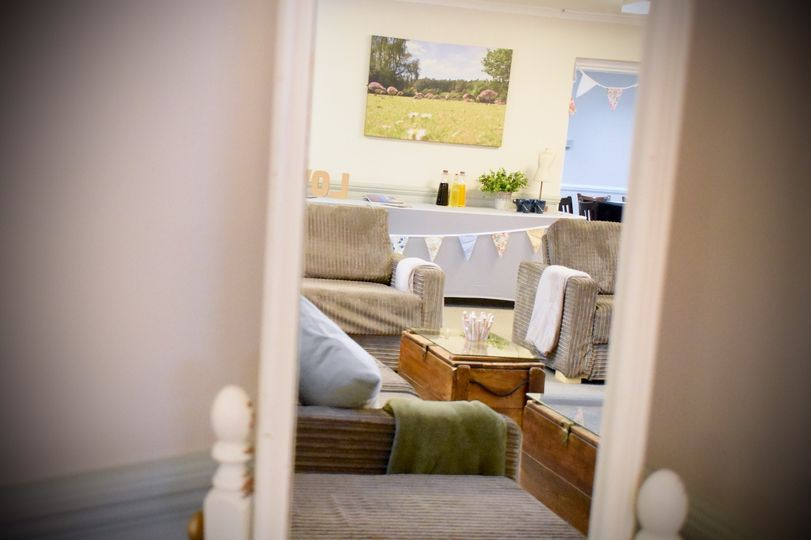 Muthu Clumber Park Hotel and Spa 150