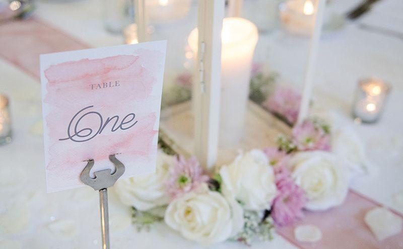 bridal shoot 4 106711