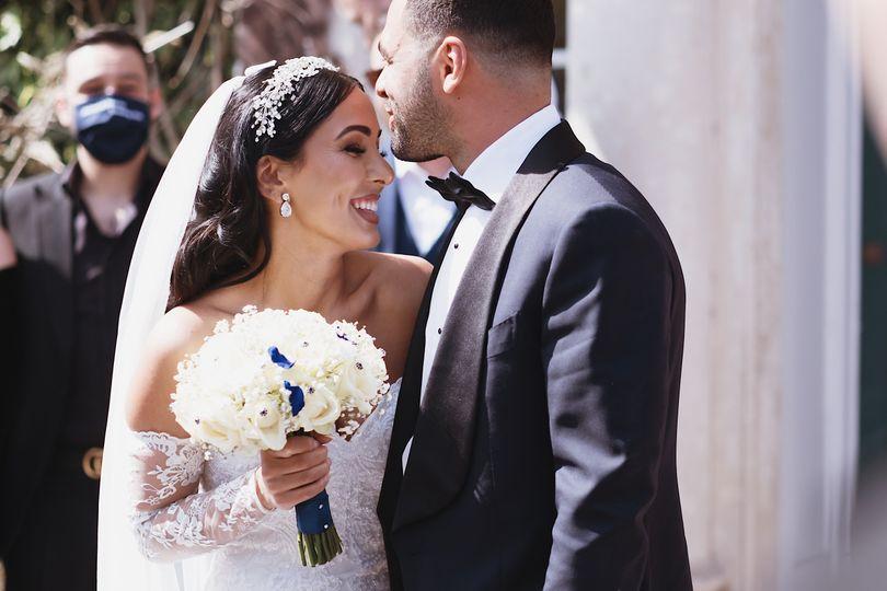 mehmet gamze wedding april 2021 13 4 276715 162128393510036