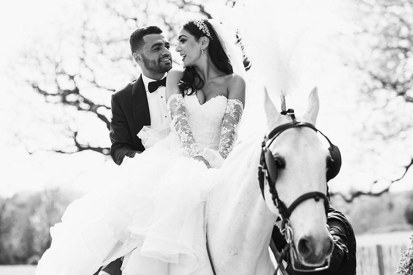 mehmet gamze wedding april 2021 17 4 276715 162128395153556