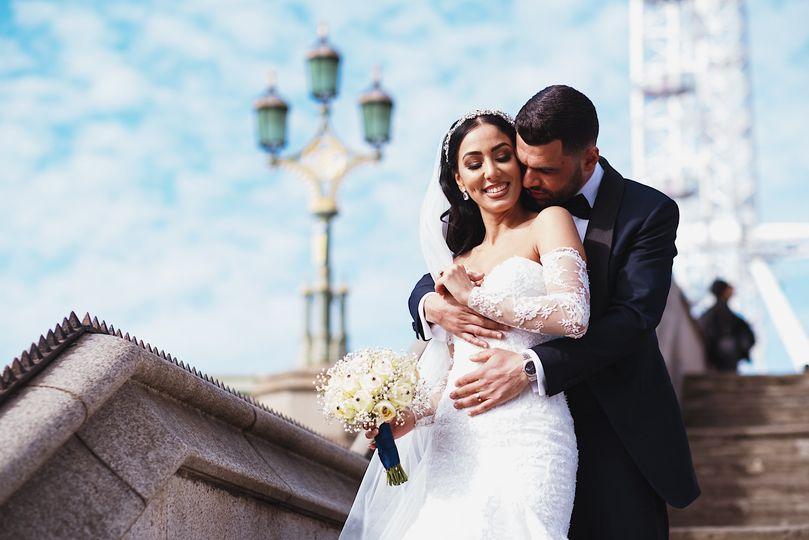 mehmet gamze wedding april 2021 21 4 276715 162128391147933