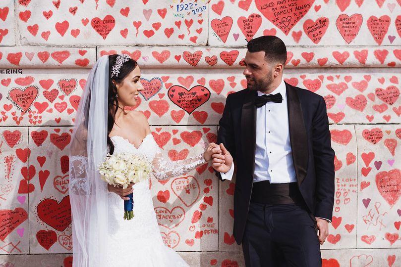 mehmet gamze wedding april 2021 23 4 276715 162128397641934