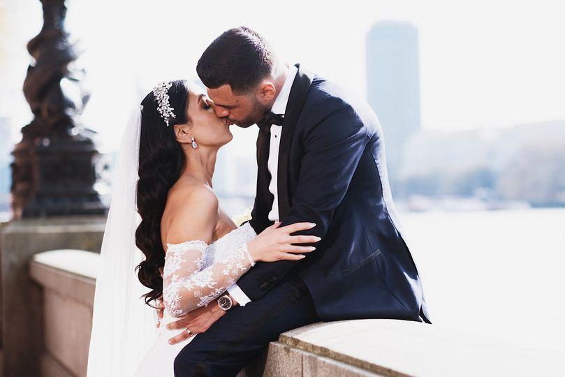 mehmet gamze wedding april 2021 27 4 276715 162128399069476