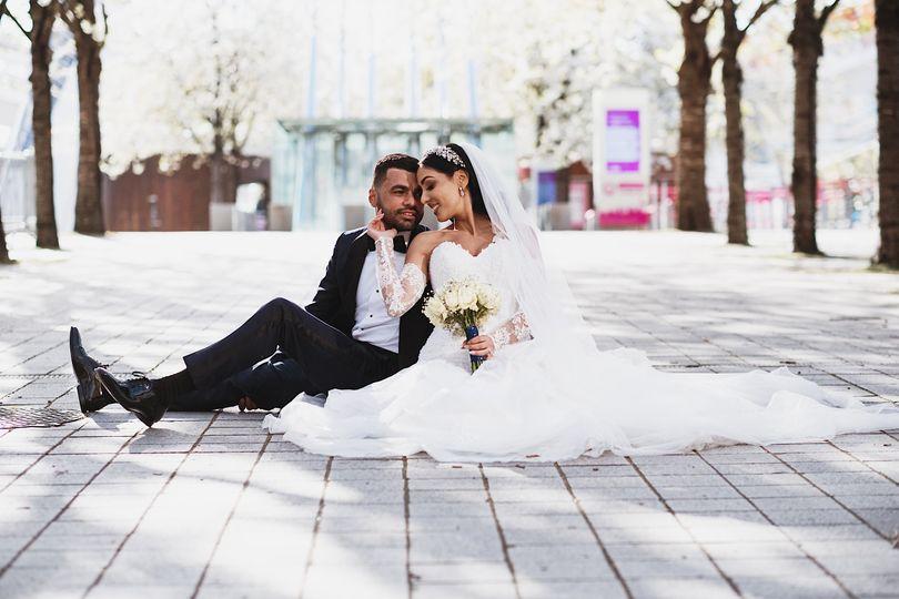 mehmet gamze wedding april 2021 34 4 276715 162128401785902