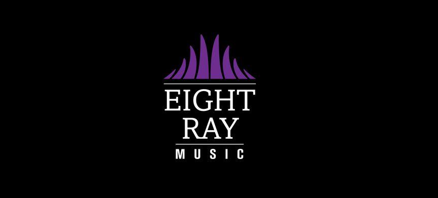 Music and DJs Eight Ray Music 11