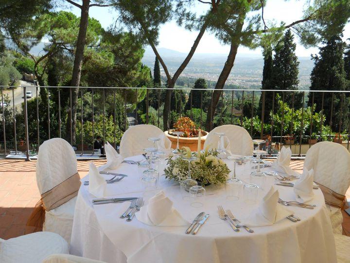 FH Villa Fiesole Hotel 4