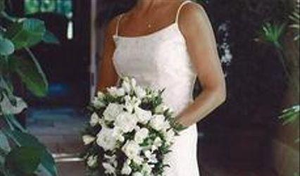 Bridal Re-Dress 1