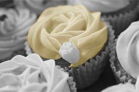 cupcakes4you