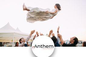 Anthem Music Agency