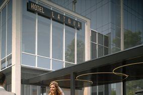 Hotel Latour