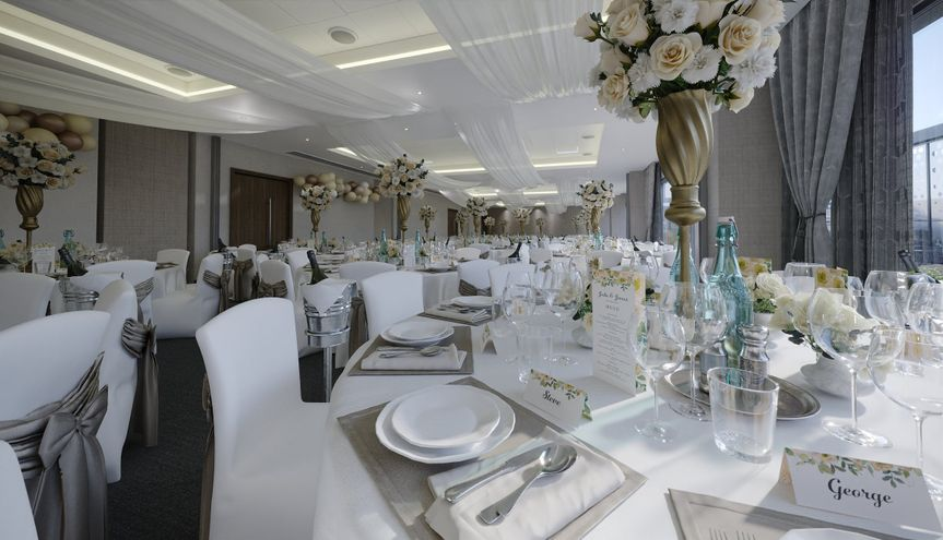 wedding breakfast preview lifestyle3 002 4 276751 162756238973023