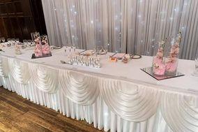 whitefox & Coleys Yorkshire Weddings