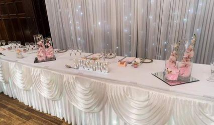 whitefox & Coleys Yorkshire Weddings 1
