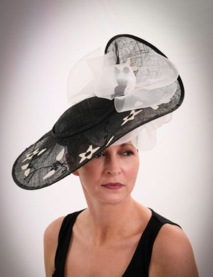 hats john paul couture fashion millinery 010 4 106772