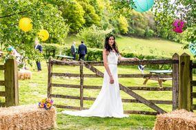 Glyngynwydd Wedding Barn and Cottages