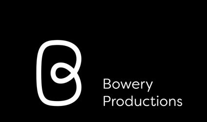Bowery Productions - Video