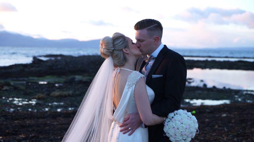 claire and daniel the wedding mp4 00 05 28 24 still005 4 166785
