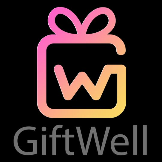 something different giftwell 20190209075443408