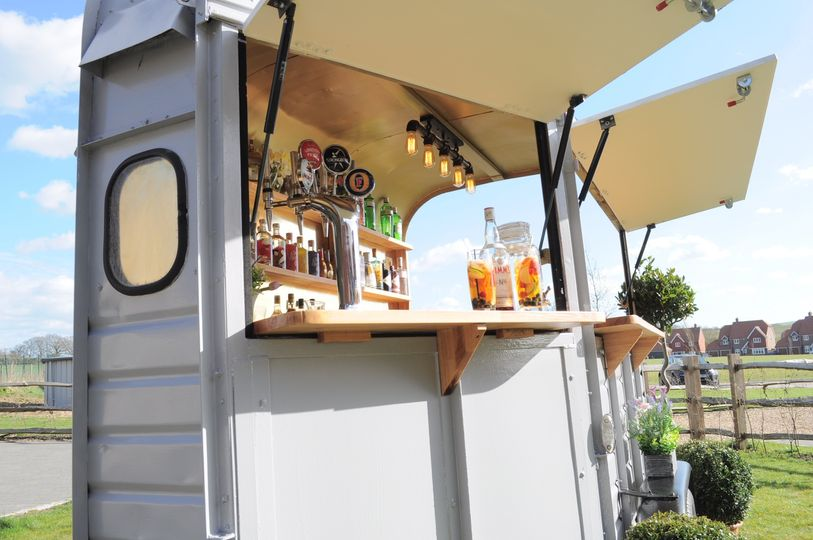 Mobile Bar Services Box Bar Events Company 41