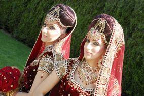 A1 Weddings Ltd