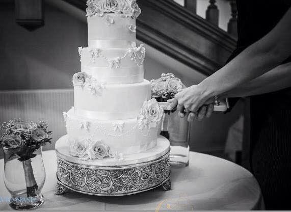 wedding cake 42 4 146798