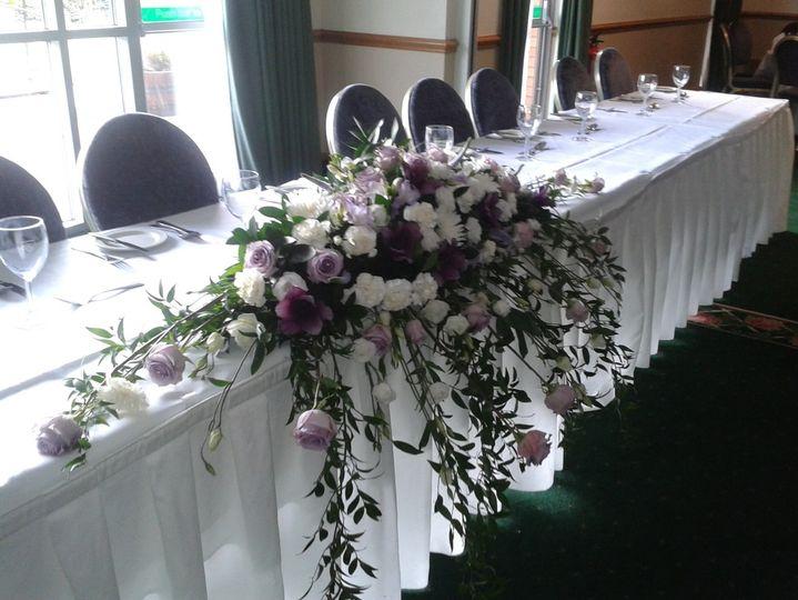 bouquets n bows 2 4 116803