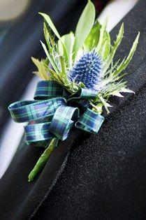 Bouquets & Bows 3