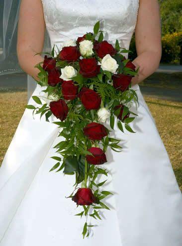 bouquets n bows 4 116803