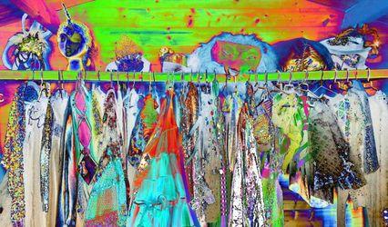 The Costume Studio 1