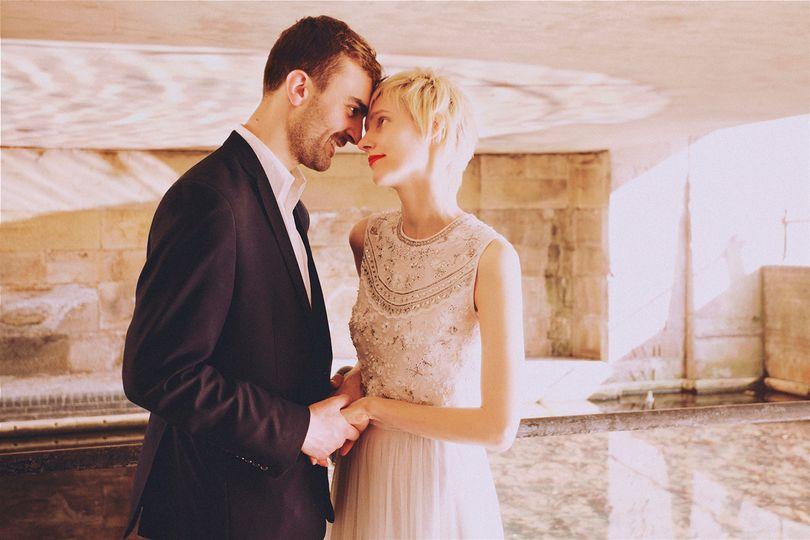 Wedding and Bridal Photography 8