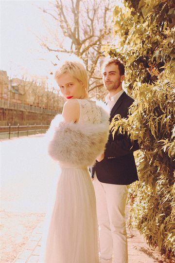 Wedding and Bridal Photography 9