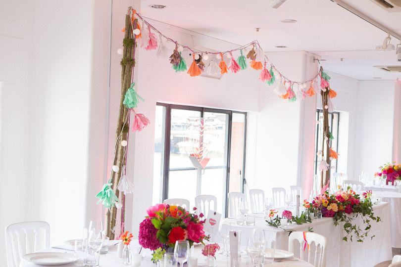 Best-London-Wedding-Planners-5