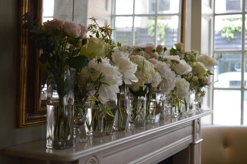 florist brigitte per 20190218114542018