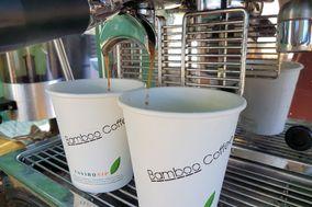 Bamboo Coffee