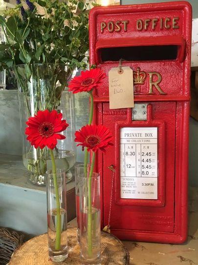 decorative hire pick a lily 20190131105913192