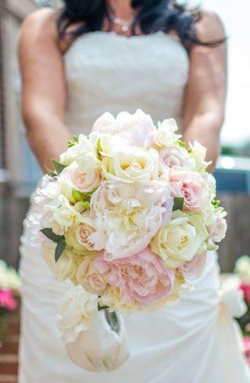 ck flowers 4 106820 1564043958