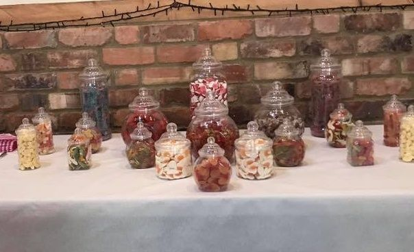sweets and treats lisas sweet 20190127013831856
