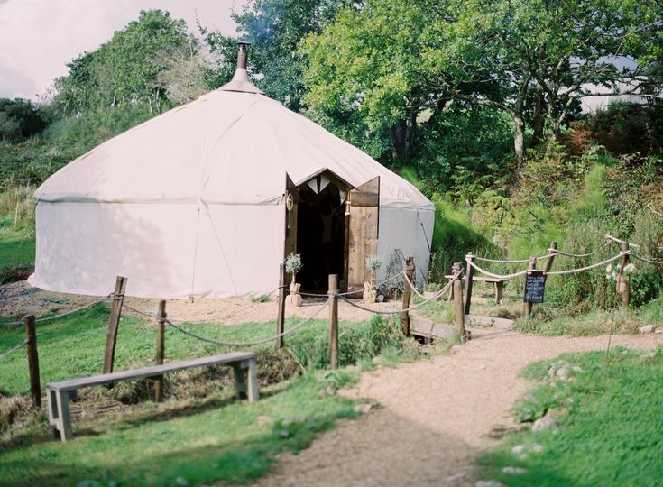 River Cottage HQ 21