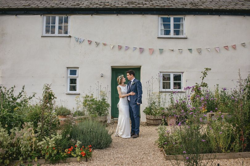 River Cottage 47
